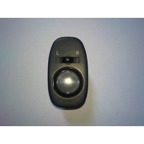 Toyota Corolla 95-97 Switch Espejos Electricos (mirror)