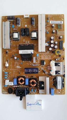 Repuestos Tv Led Lg Y Samsung Mainboard - Fuente Consulte