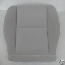 Tapiz Original Asiento Chevrolet Silverado