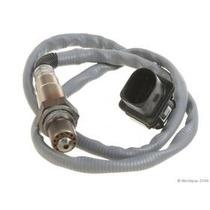 Sensor De Oxigeno Bmw X5