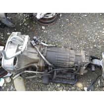 Caja Cambios Subaru Legacy Mecanica