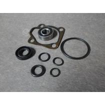 Kit Reparacion Bomba Hidraulica Chevrolet Luv 89-98