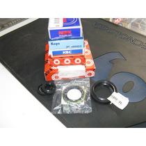 Kit Reparación Caja De Cambios H1 Y Super Porter