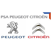Pin Code Y Key Code Peugeot, Citroen, Mazda, Hyundai.