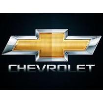 Sensor Tpms - Chevrolet Cruze