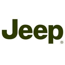 Sensor Tpms - Jeep Grand Cherokee
