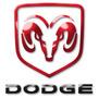 Sensor Tpms - Dodge Ram 2500