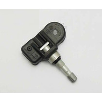 Sensor De Presion Neumaticos - Chrysler Town & Country
