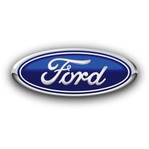 Sensor Tpms - Ford Ranger