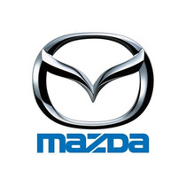 Sensor Tpms - Mazda 3