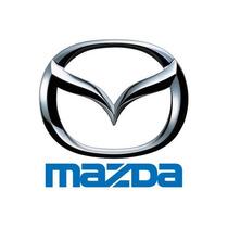 Sensor Tpms - Mazda Tribute