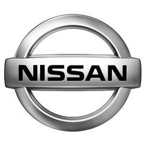 Sensor Tpms - Nissan Murano