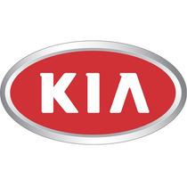 Sensor Tpms - Kia Sportage