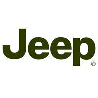 Sensor Tpms - Jeep Compass