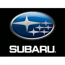 Sensor Tpms - Subaru Brz