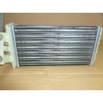 Radiador Calefactor Palio- Siena Stra / 2002 Nuevo