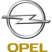 Sensor Tpms - Opel Astra