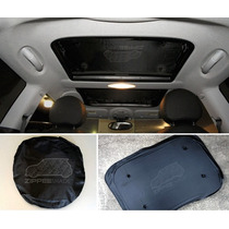 Bmw Mini Cooper S R56 Protectores Solares Sunroofs