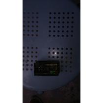 Botonera Teclado Espejos Eléctricos Subaru Legacy 92,93 Etc