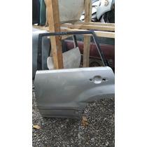 Puerta Suzuki Gran Nomade 2006-2013 Original
