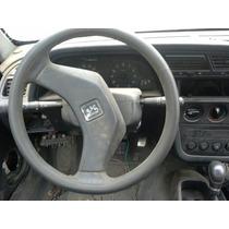 Peugeot 306 Xn Desarme
