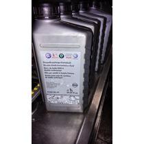 Aceite Para Caja De Cambio G 052 182 A2