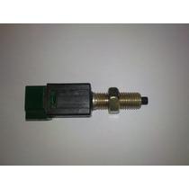 Chevrolet Luv 89-97 Switch Pedal De Freno (original)
