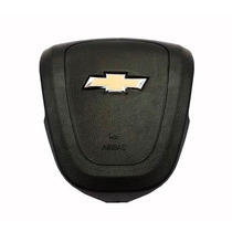 Tapa Airbag Chevrolet Sonic - Cruze - Tracker - Orlando