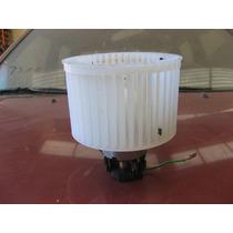 Motor Calefaccion Fiat Strada