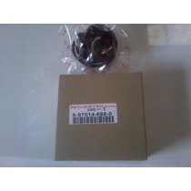 Kit Reparacion Caja Hidraulica Chevrolet Luv 89-2005