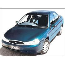 Estanque De Bencina Ford Mondeo 99