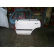 Puerta Mazda 323 - 1995