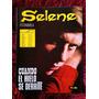 Fotonovela Selene Nº 181