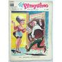 El Pinguino N° 485 Revista Erotica Ediciones Guido Vallejos