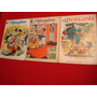 Revista El Pinguino (3) 1964 A 1966