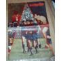 Anuario 1964 (revista Estadio: Futbol Y Deportes)