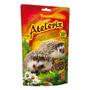 Alimento Completo Erizo De Tierra Premium Marca Tropifit