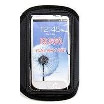 Funda De Brazo Para Galaxy S4 / S3 + Despacho Gratis