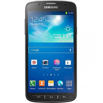 Samsung Galaxy S4 Active 16 Gb 4g Nuevos Sellados - Prophone