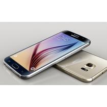 Galaxy S6 , Libres De Fabrica Somos Empresa Iprotech