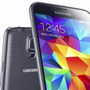 Samsung Galaxy S5 Libres