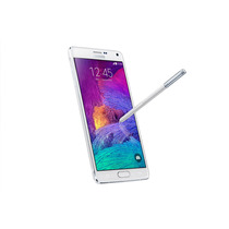 Samsung Galaxy Note 4 4g Lte Nuevos,libres,boleta,garantía.