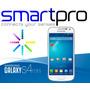 Samsung Galaxy S4 8 Gb Mini Duos Nuevo Libre De Fábrica