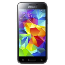 Samsung Galaxy S5 Mini 16 Gb Dual Sim Nuevos Sellado