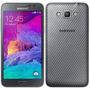 Samsung Galaxy Grand Max 16g Nuevo Liberado - Smartpro