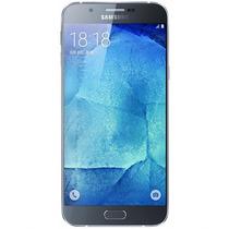 Samsung Galaxy A8 32 Gb 4g Lte Libre De Fabrica - Prophone