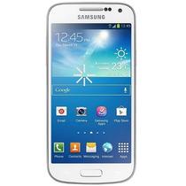 Samsung Galaxy Grand Neo Plus Nuevo Sellado Libre Fabrica