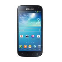 Samsung Galaxy S4 8 Gb Mini Nuevo Libre De Fabrica