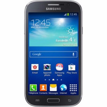 Samsung Galaxy Grand Neo 8 Gb Nuevos Sellado
