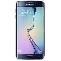 Samsung Galaxy S6 Edge+ Plus 64 Gb Libre Fabrica - Prophone